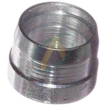 Bague pour tube hydraulique DIN L