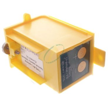 Batterie rechargeable 6V 1800 mA