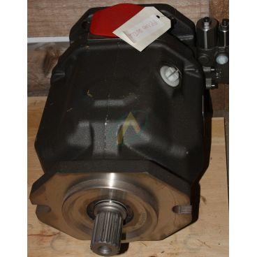 Pompe cylindree variable load sensigne
