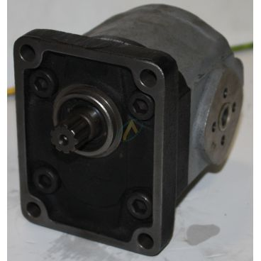 Pompe secondaire 25 cm3