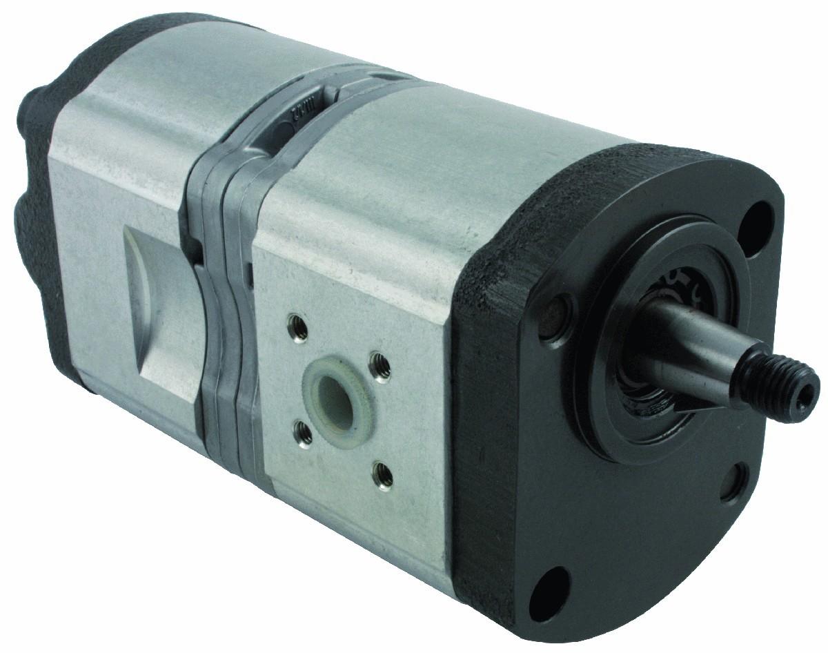 Pompe hydraulique prix