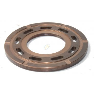 Glace bi metal danfoss référence 561670