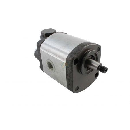 Pompe hydraulique pour tracteur DEUTZ AGROTRON MK2
