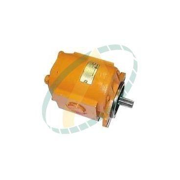 Pompe hydraulique Case pour Uni loader 1840