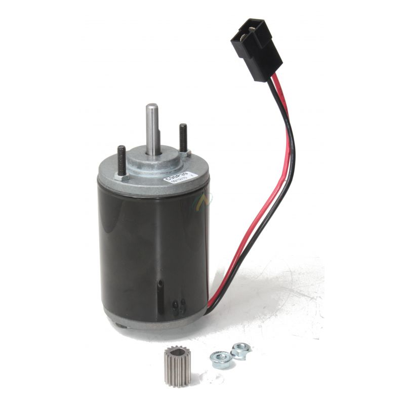 Moteur électrique Thomson 12 volts
