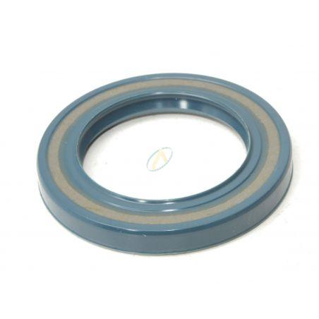 Joint d'arbre pour moteur DANFOSS - Type OMS/OMSW