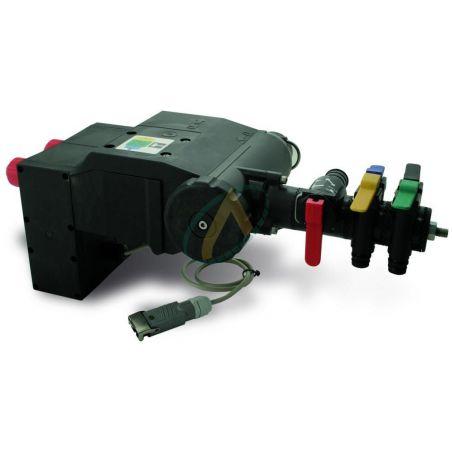 Régulateur proportionnel électrique 12V - 300 l/min - Pour pulvérisateur