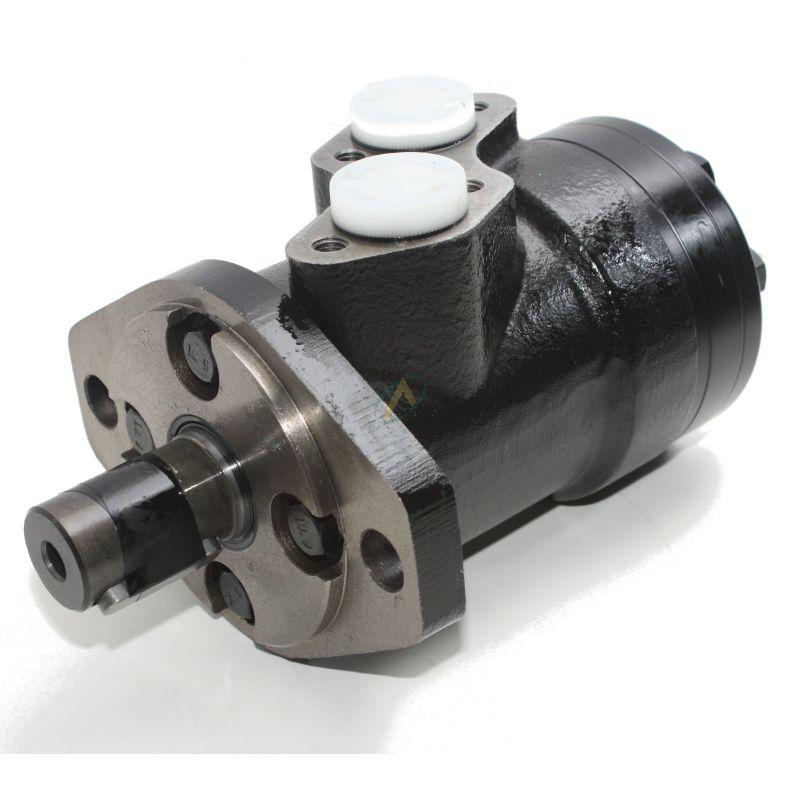 Moteurs hydrauliques type OMP semi-rapides EATON de 50 à 390 cm3