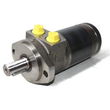Moteurs hydrauliques semi-rapide Parker type OMR