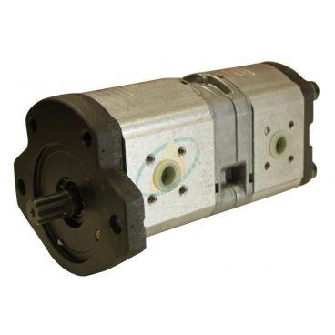 Pompe hydraulique pour tracteur CASE IH CS38 - CS68 - CS75