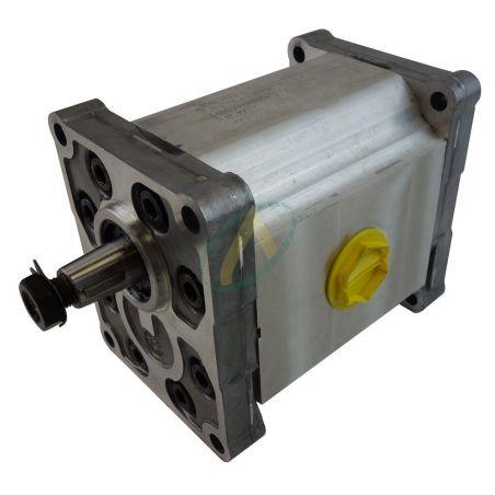 Pompe primaire - Groupe 3 - 90 cm3 - Arbre conique 1/8