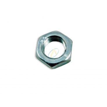 Contre écrou pour coupleur diamètre 18 mm