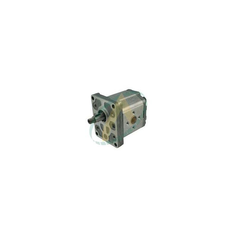 Pompe hydraulique pour tracteur Fiat SOM612 SOM715 550 640 880