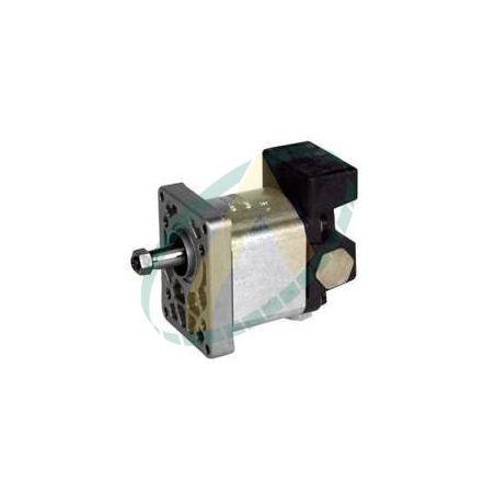Pompe hydraulique pour tracteur Fiat 72-94 4RM SERIE 90, 94