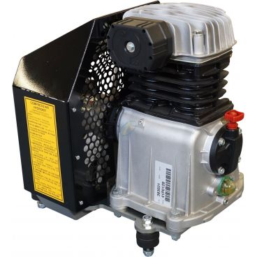Compress'air hydraulique 30 m3/heure pour