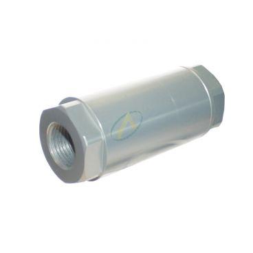 Filtre de pression hydraulique en ligne 60l/min, 60 µm