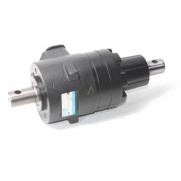 Amplificateur de couple 79 Nm pour direction - Débit 15 l/min - Circuit ouvert