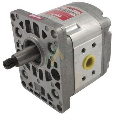 Pompe hydraulique pour Bobcat 773 & 733G