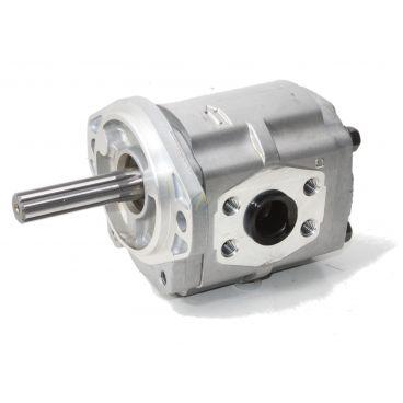 Pompe hydraulique pour Caterpillar chariot GP15 et G25cc