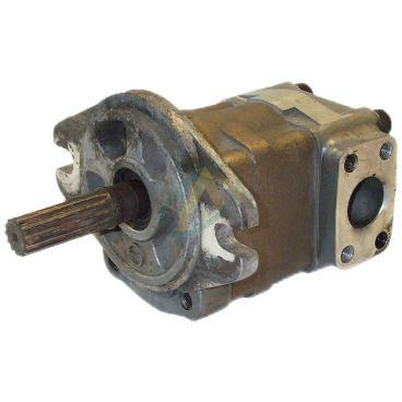 Pompe hydraulique 48 cm3 pour chariot Caterpillar FD40 - DP50 & DP40