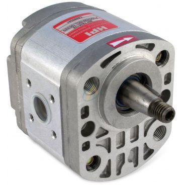 Pompe hydraulique 12 cm3 pour CASE modèle 125CKB