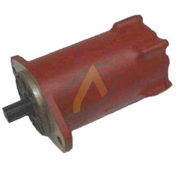 Pompe hydraulique pour trancheuse Bobcat modèle T116