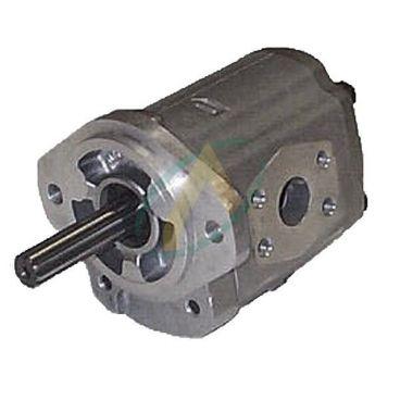 Pompe hydraulique 33 cm3 pour chariots Caterpillar GP20 - GP25 & GP30