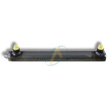Vérin double effet sans fixation standard tige 30 mm et piston 50 mm