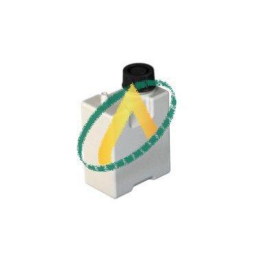 Réservoir pour récupérateur d'huile - 600 cm3