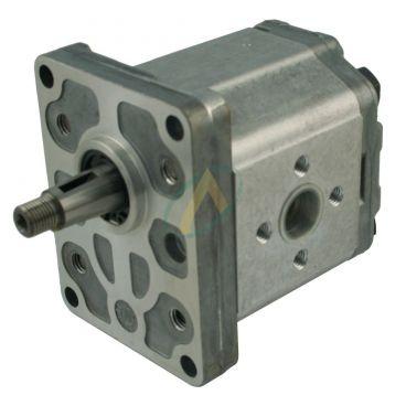 Pompe hydraulique pour tracteur CARRARO 5500