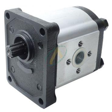 Pompe hydraulique pour tracteur LAMBORGHINI 956 1106 1306 1256 6056