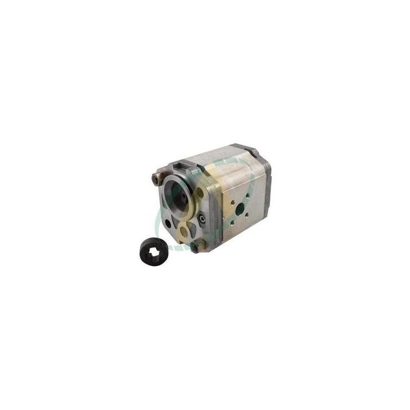 Pompe hydraulique pour tracteur DEUTZ AGROSTAR 6.71 6.81
