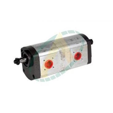 Pompe hydraulique pour tracteur DEUTZ AGROTRON 6.05