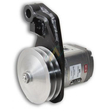 Pompe hydraulique pour tracteur MERCEDES MB 700 MB900