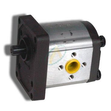 Pompe hydraulique pour tracteur HURLIMANN H5110