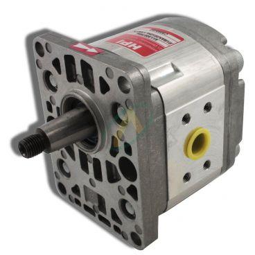 Pompe hydraulique pour tracteur DEROT DH22