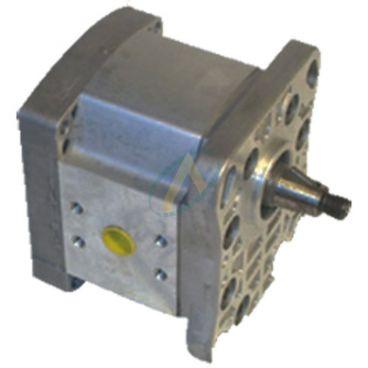 Pompe hydraulique pour tracteur FAUCHEUX F50