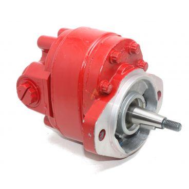 Pompe hydraulique pour moissonneuse batteuse Ih modèle 1660 & 1680