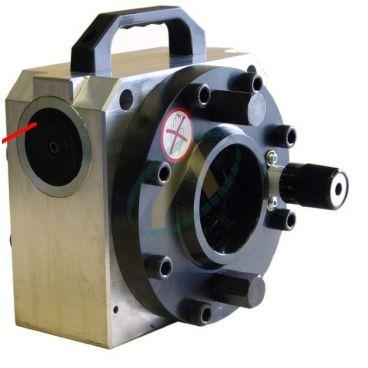 Sertisseuse hydraulique portative - Sans pompe manuelle - Aimantée