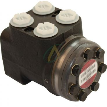 Orbitrol standard DANFOSS OSPC160ON