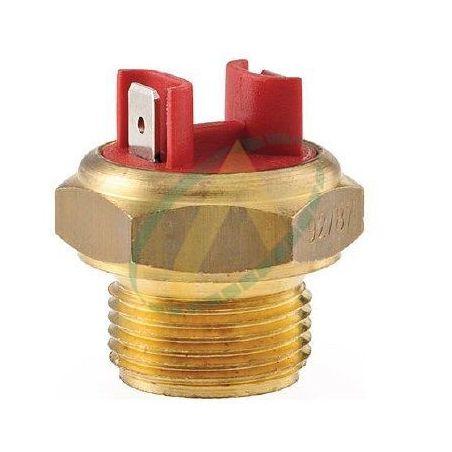 Thermostat pour refroidisseur hydraulique - M22x150 - Normalement ouvert
