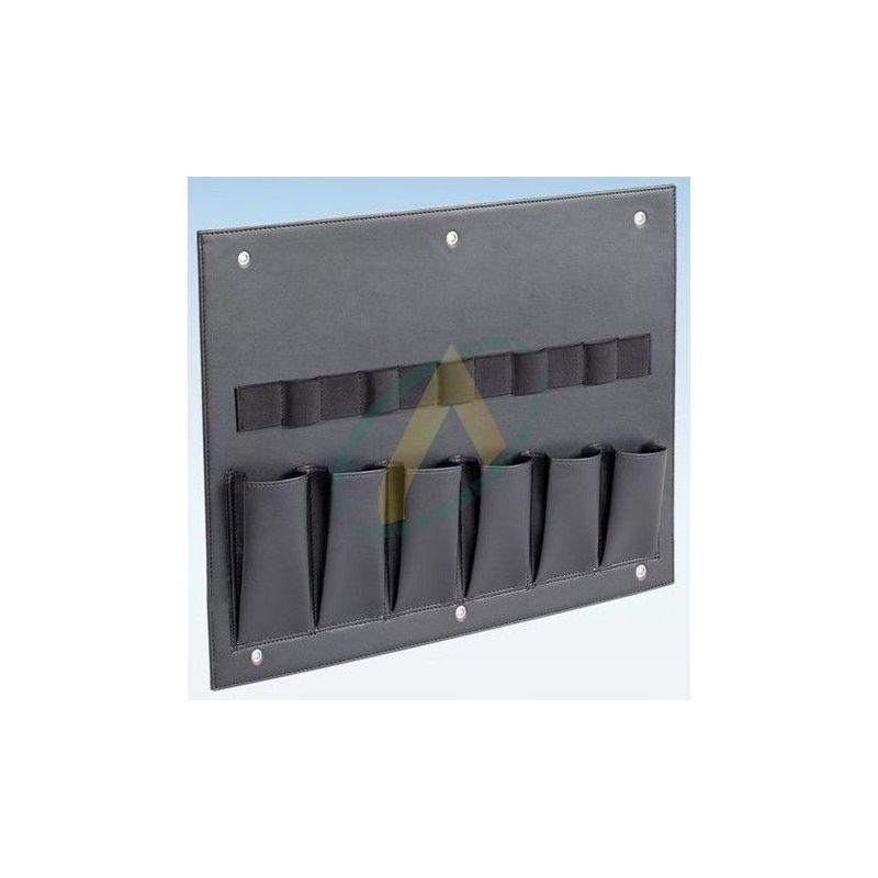 Garniture outils pour valise incassable taille M - L - XL - XXL
