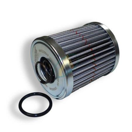 Cartouche de filtre retour semi-immergés 25µm - HEK02 - 280 l/min