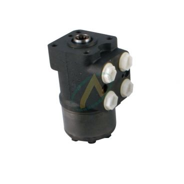 Orbitrol de direction Sauer Danfoss 150N0025