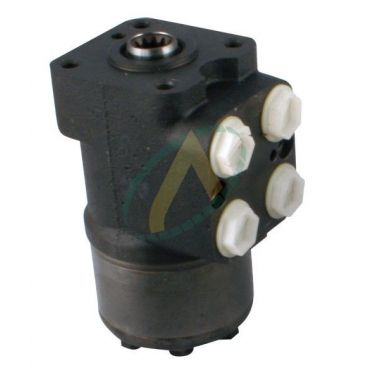 Orbitrol de direction Sauer Danfoss 150-0126