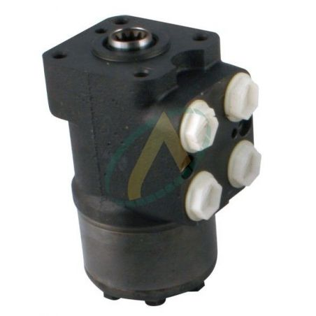 Orbitrol de direction Sauer Danfoss 150-0128