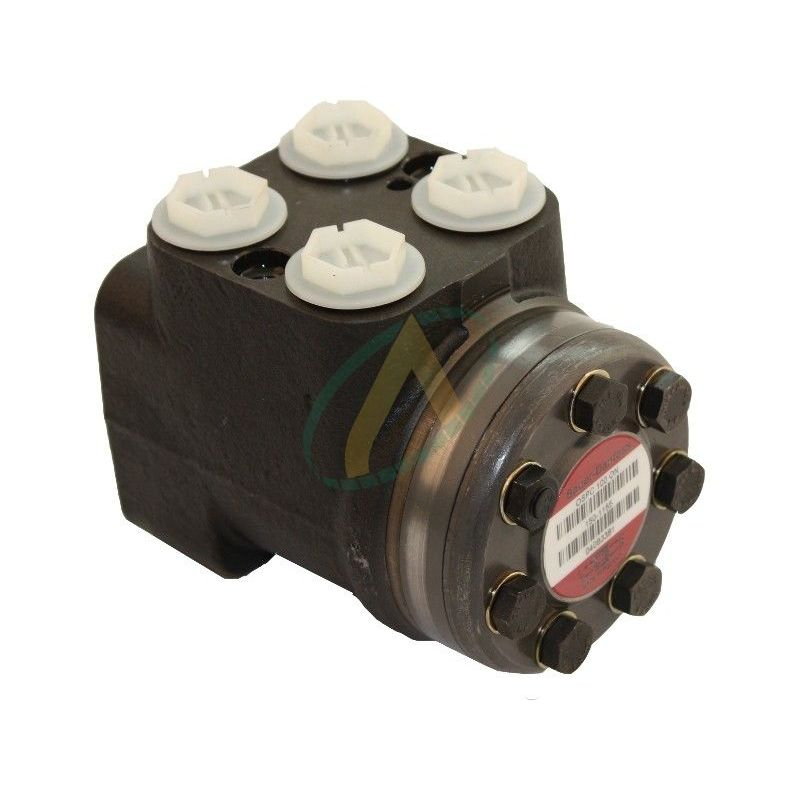 Orbitrol de direction Sauer Danfoss 150-1190