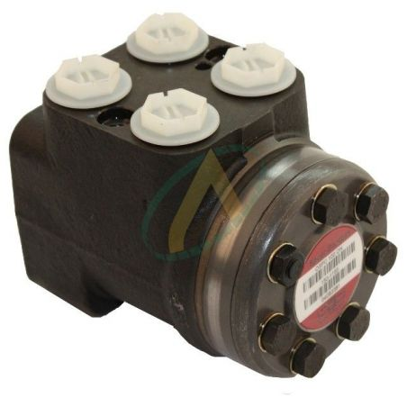 Orbitrol de direction Sauer Danfoss 150-8201