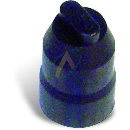 Protection de contact pour sonde de température