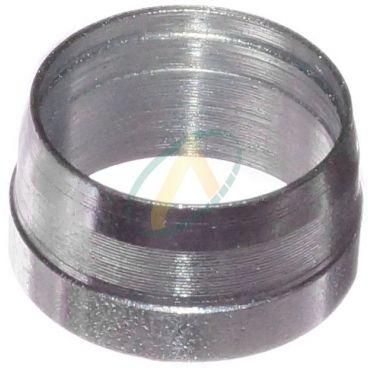 Bague pour tube hydraulique DIN S